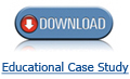 Download Educational Case Study
